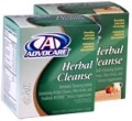 herbal_cleanse