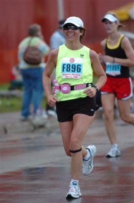 Grandmas_marathon_2008