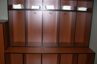 cabinets_1