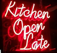 open_late