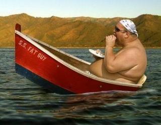 ss-fat-guy